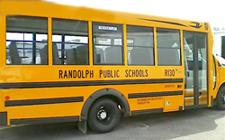 bus repairs service