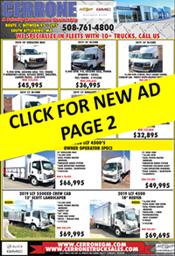 cerrone gmc ad page 2