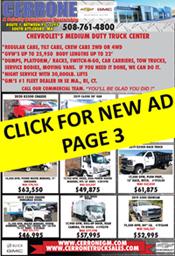 cerrone chevy ad page 3