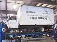 cerrone commercial truck service repairs