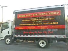 chevrolet cargo vans repairs